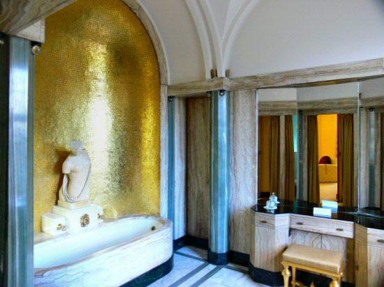 Eltham_palace_GoldBathrm
