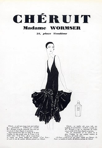 26922-cheruit-mrs-wormser-1926-evening-gown-fashion-illustration-dartey-hprints-com